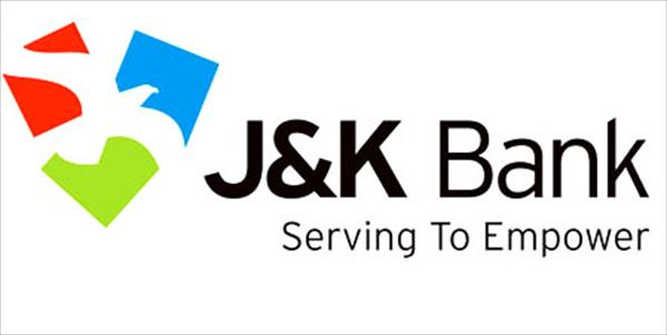 J&K Bank Admit Card 2018-19 / Clerk & PO Post: